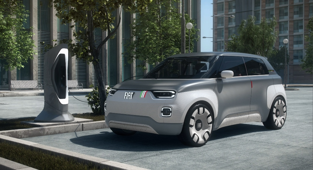 fiat_concept_centoventi_electric_motor_news_02