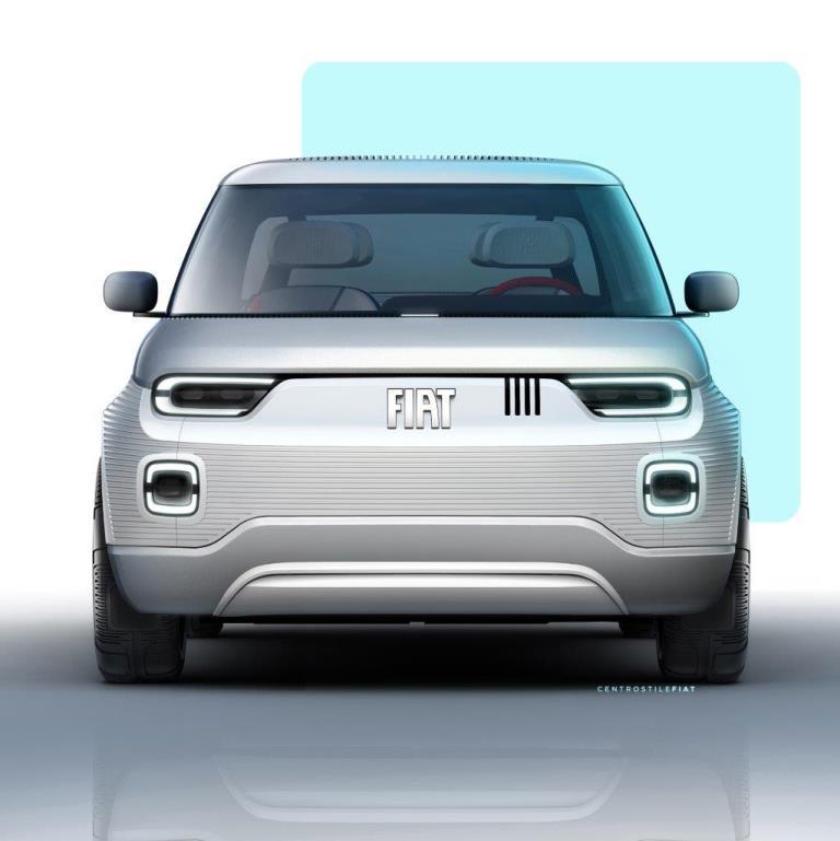 fiat_concept_centoventi_electric_motor_news_03