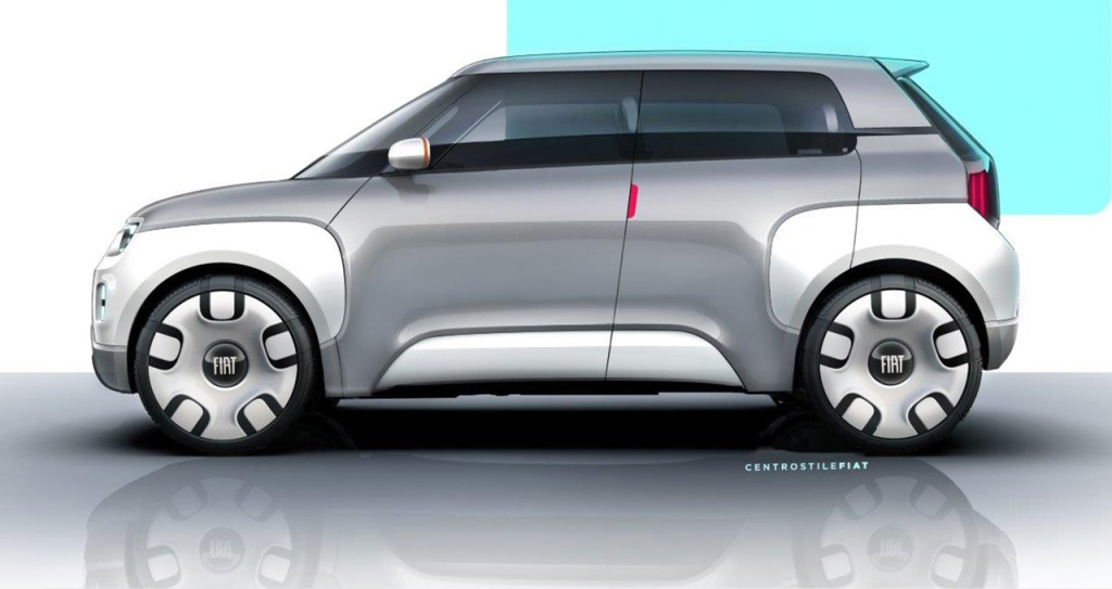 fiat_concept_centoventi_electric_motor_news_04