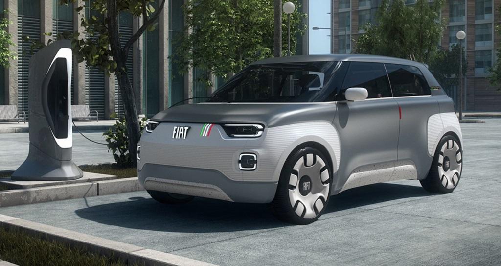 fiat_concept_centoventi_electric_motor_news_05