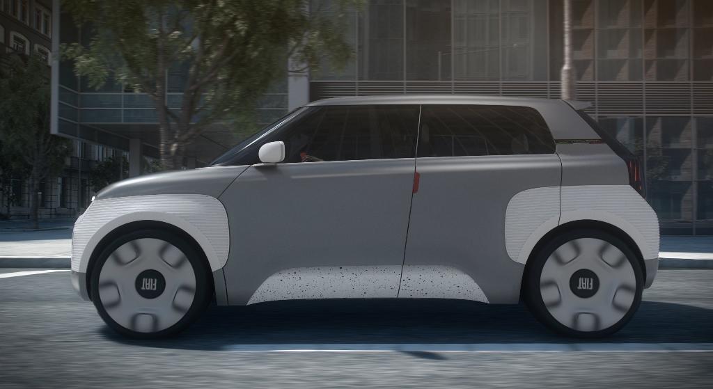 fiat_concept_centoventi_electric_motor_news_07