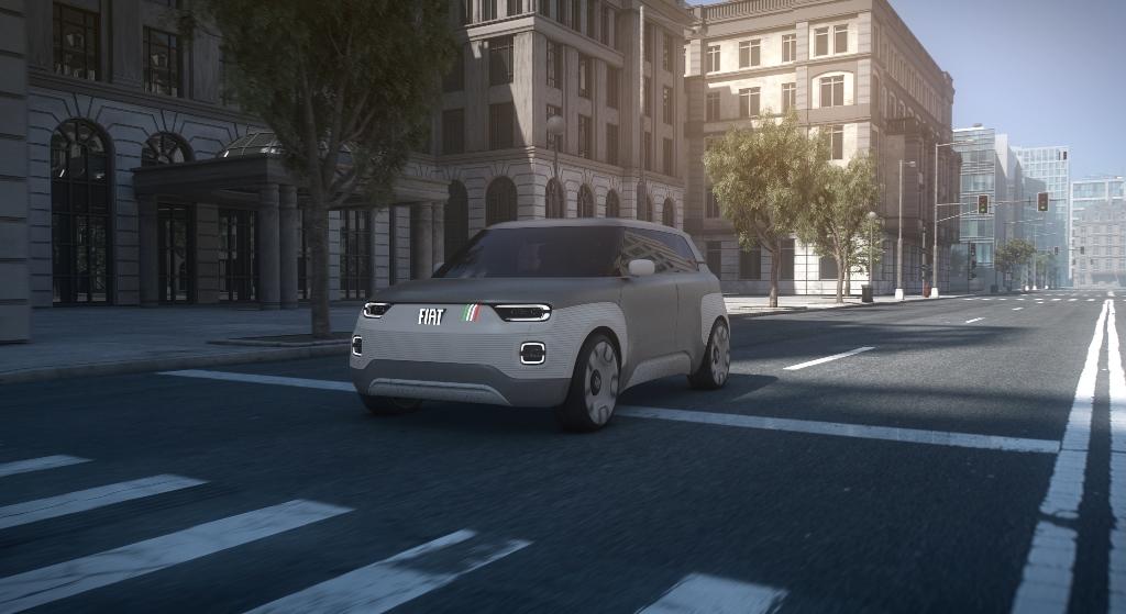 fiat_concept_centoventi_electric_motor_news_08