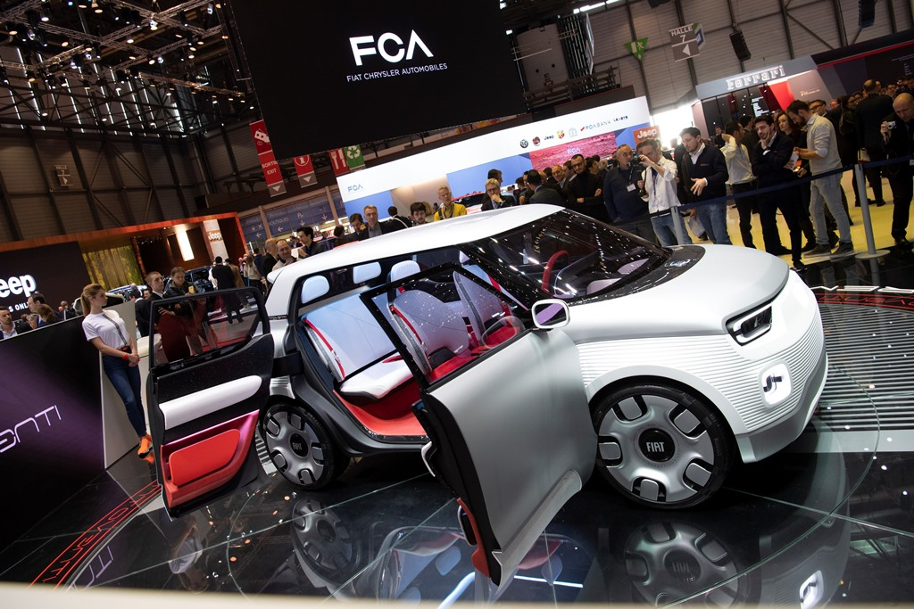 fiat_concept_centoventi_electric_motor_news_13
