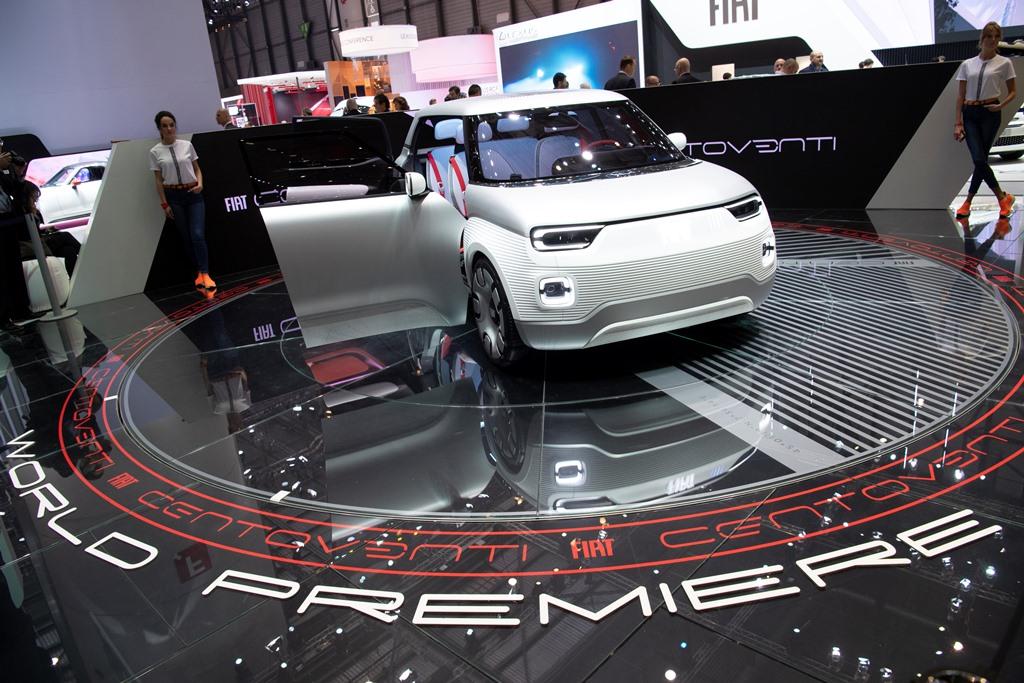 fiat_concept_centoventi_electric_motor_news_14