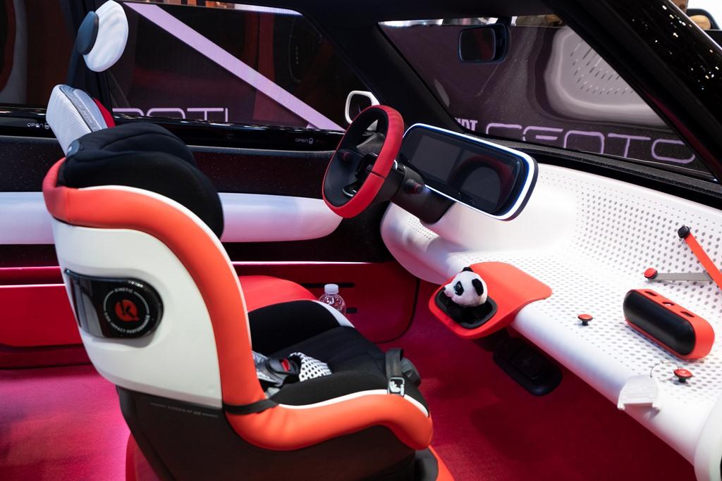 fiat_concept_centoventi_electric_motor_news_15