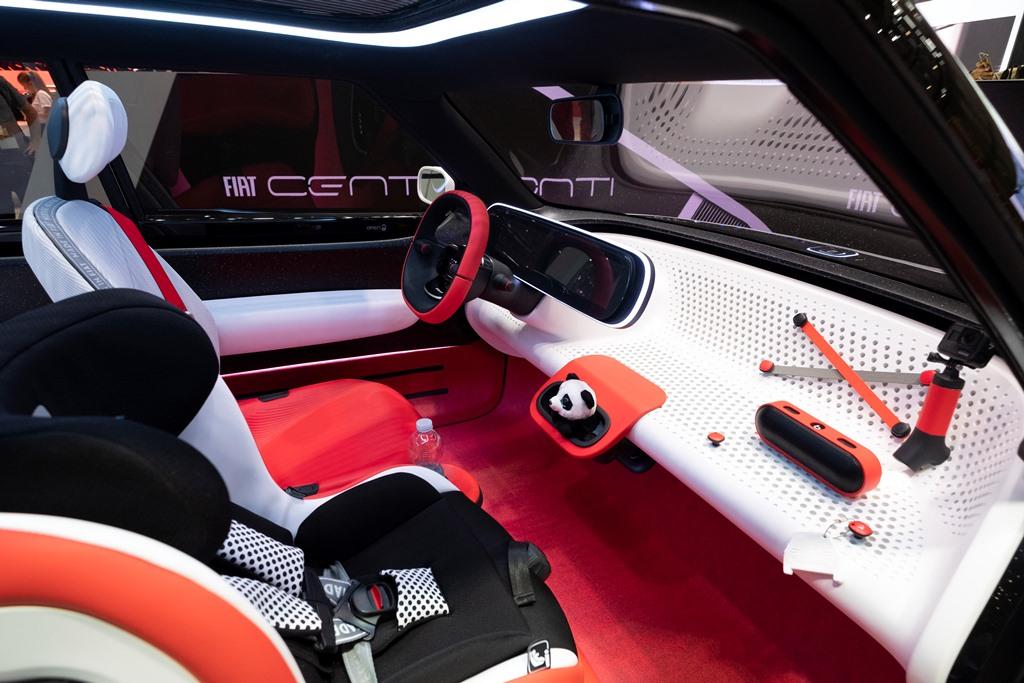 fiat_concept_centoventi_electric_motor_news_19