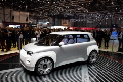 fiat_concept_centoventi_electric_motor_news_01
