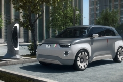 fiat_concept_centoventi_electric_motor_news_02