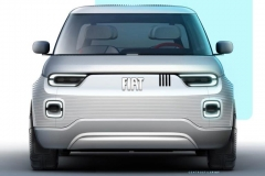 fiat_concept_centoventi_electric_motor_news_03