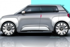 fiat_concept_centoventi_electric_motor_news_04