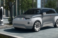 fiat_concept_centoventi_electric_motor_news_05