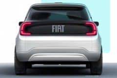 fiat_concept_centoventi_electric_motor_news_06