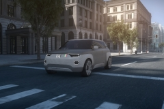 fiat_concept_centoventi_electric_motor_news_08