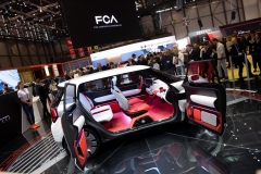 fiat_concept_centoventi_electric_motor_news_12