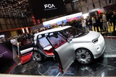 fiat_concept_centoventi_electric_motor_news_13