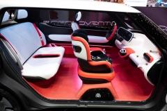 fiat_concept_centoventi_electric_motor_news_16