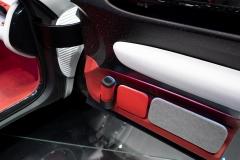 fiat_concept_centoventi_electric_motor_news_17