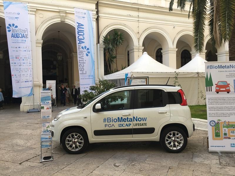 fiat_panda_biometano_bari_electric_motor_news