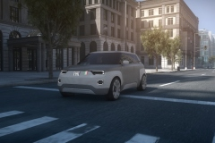 fiat_concept_centoventi_parco_valentino_electric_motor_news_01