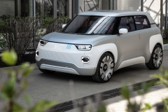 fiat_concept_centoventi_parco_valentino_electric_motor_news_02