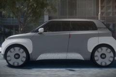 fiat_concept_centoventi_parco_valentino_electric_motor_news_04