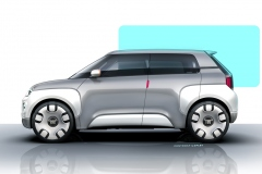 fiat_concept_centoventi_parco_valentino_electric_motor_news_05