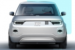 fiat_concept_centoventi_parco_valentino_electric_motor_news_06