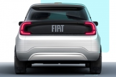 fiat_concept_centoventi_parco_valentino_electric_motor_news_07