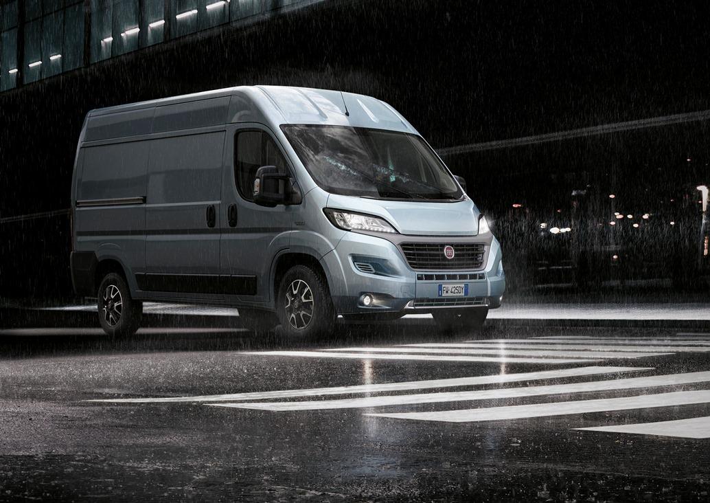 fiat_ducato_model_year_2020_electric_motor_news_01