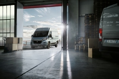 fiat_ducato_model_year_2020_electric_motor_news_04