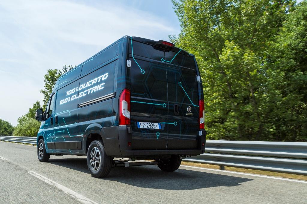 fiat_professional_ducato_electric_motor_news_04