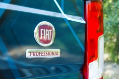 fiat_professional_ducato_electric_motor_news_03