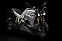 energica_eva_electric_motor_news_01