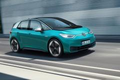 volkswagen_id.3_1st_edition_electric_motor_news_02