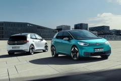 volkswagen_id.3_1st_edition_electric_motor_news_04