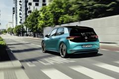 volkswagen_id.3_1st_edition_electric_motor_news_05