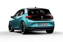 volkswagen_id.3_1st_edition_electric_motor_news_06