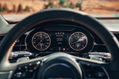 Bentley-Flying-Spur-HMI-3