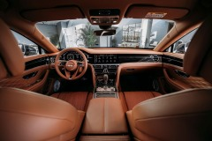 Bentley-Flying-Spur-HMI-4