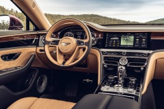 Bentley-Flying-Spur-HMI-HERO