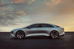 lucid_air_electric_motor_news_01