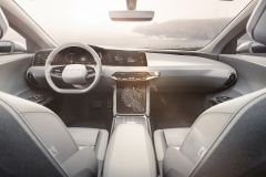lucid_air_electric_motor_news_03