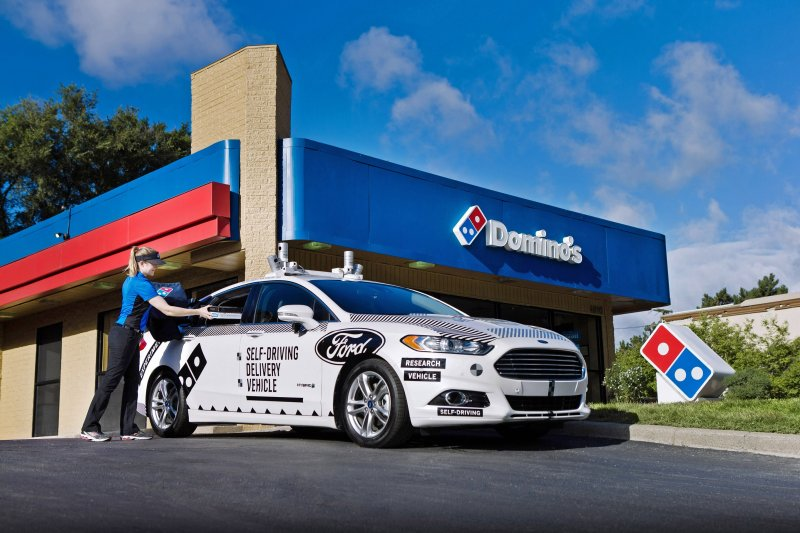 ford_dominos_avresearch_01
