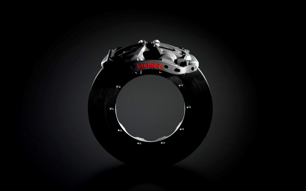 Brembo_Formula-E-disco-e-pinza-anteriori
