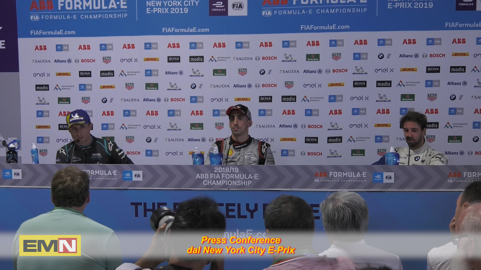 11-press-Conference