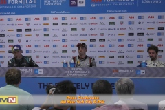11-press-Conference