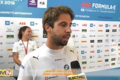 7-Antonio-Felix-Da-Costa