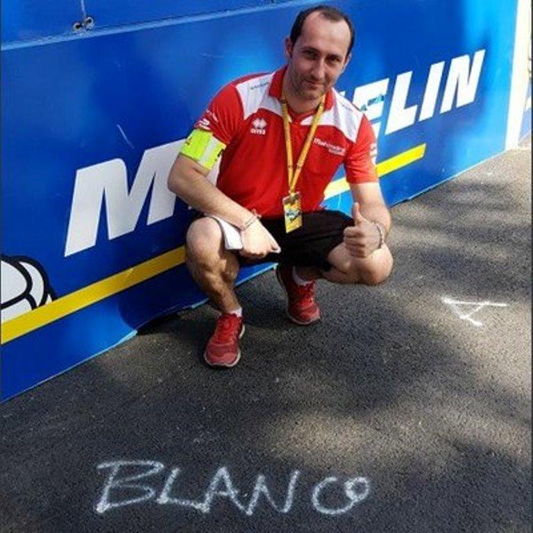 alberto_blanco_electric_motor_news_02