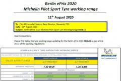 Michelin-Berlino-Gare-5-e-6