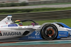 formula_e_BMW iFE18_electric_motor_news_01